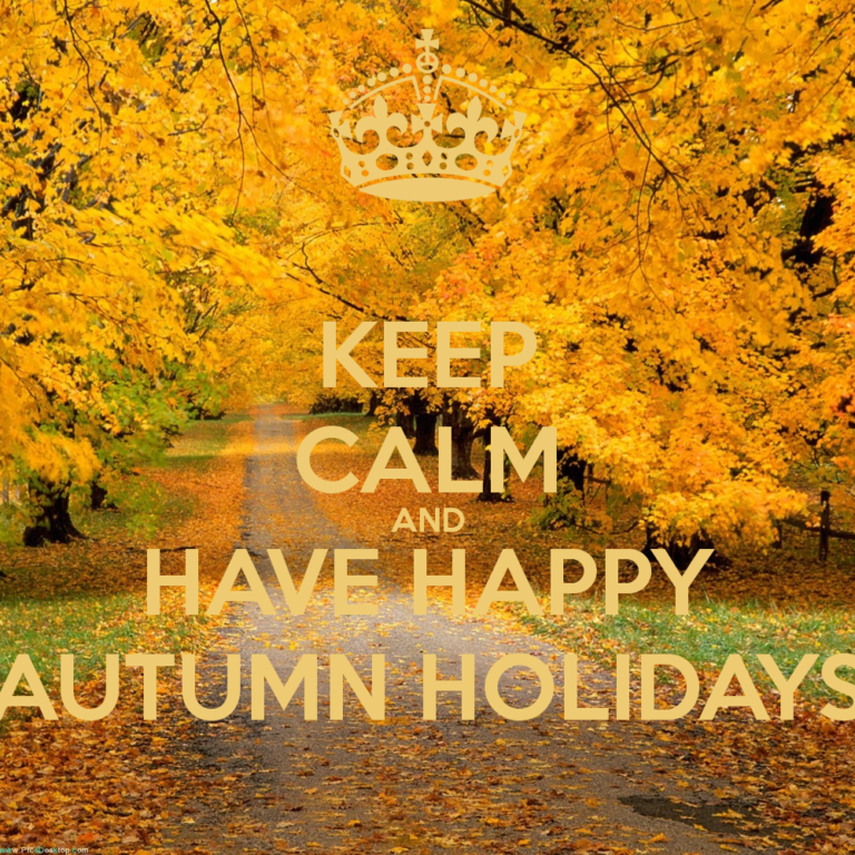 keep-calm-and-have-happy-autumn-holidays