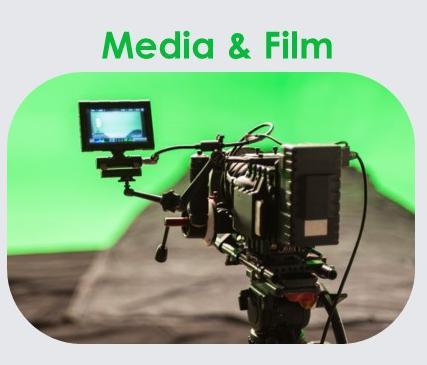 filmandmedia